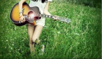 夏季吉他保养之膨胀的症状
