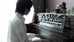【MV】郑成河-River Flows In You 钢琴版-高清MV在线播放