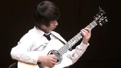 【MV】郑成河-Mission Impossible 饭拍版-高清MV在线播放
