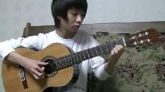 【MV】郑成河-Cancion Del Mariach 11/02/26-高清MV在线播放