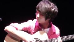 【MV】郑成河-This Love (Maroon 5)现场版-高清MV在线播放