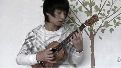 【MV】郑成河-While My Guitar Gently Weeps 吉他独奏-高清MV在线播