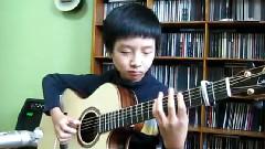 【MV】郑成河-Billie Jean 吉他独奏-高清MV在线播放