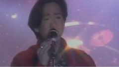BTV档案 黄家驹 - Beyond