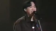 岁月无声 1989劲歌金曲第四季季选 现场版 - Beyond