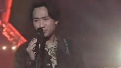 午夜怨曲 1991劲歌金曲季选 现场版 - Beyond